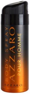 Azzaro Azzaro Pour Homme spray corporel (sans emballage) pour homme