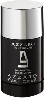 Azzaro Azzaro Pour Homme déodorant stick pour homme