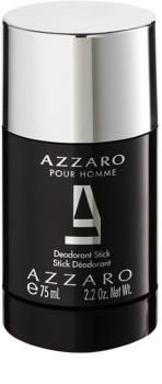 Azzaro Azzaro Pour Homme stift dezodor uraknak