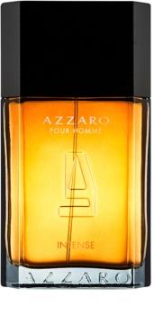 Azzaro Pour Homme Intense 2015 parfumovaná voda pre mužov
