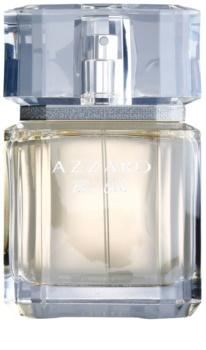 Azzaro Pour Elle eau de parfum επαναπληρώσιμο για γυναίκες