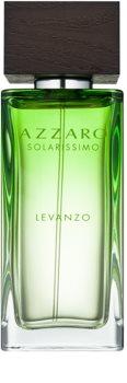 Azzaro Solarissimo Levanzo eau de toilette pour homme