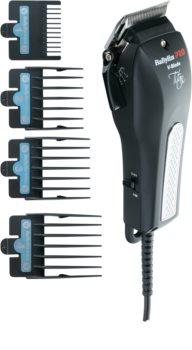 BaByliss PRO V - Blade Titan FX685E profesionální zastřihovač vlasů