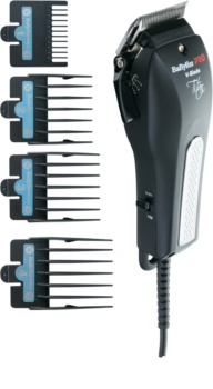 BaByliss PRO V - Blade Titan FX685E tondeuse cheveux professionnel