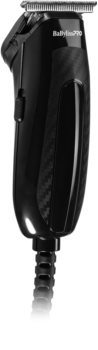 BaByliss PRO ETCHFX Hair And Beard Clipper