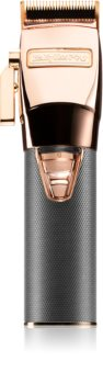 BaByliss PRO 4Artists RoseFX Professional Hair Trimmer for Hair