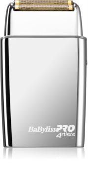 BaByliss PRO 4Artists FoilFX02 borotva