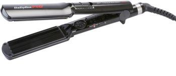 BaByliss PRO Straighteners Ep Technology 5.0 2658EPCE Kreppi Hiustensuoristin