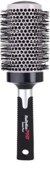 BaByliss PRO Brush Collection Ceramic Pulse keramična krtača za lase