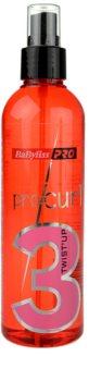 BaByliss PRO Procurl spray styling pentru parul cret