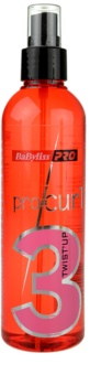 BaByliss PRO Procurl Stylingspray För vågigt hår