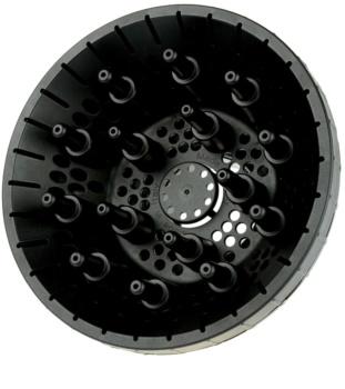 BaByliss PRO Diffuser Pro 2 diffuseur pour sèche-cheveux