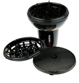 BaByliss PRO Diffuser Pro 4 difuzér pro fén