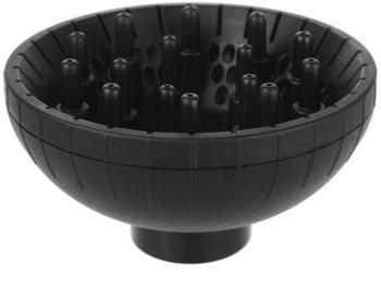BaByliss PRO Diffuser Pro 5 diffuseur pour sèche-cheveux