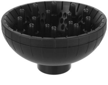 BaByliss PRO Diffuser Pro 5 dyfuzor do suszarki