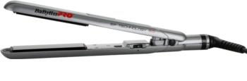 BaByliss PRO Straighteners EP Technology 5.0 2654EPE Haar Stijltang