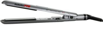 BaByliss PRO Straighteners EP Technology 5.0 2654EPE pegla za kosu
