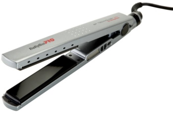 BaByliss PRO Straighteners Ep Technology 5.0 2091E prostownica do włosów