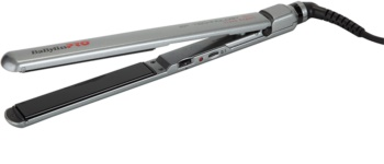 BaByliss PRO Straighteners Ep Technology 5.0 2072E fer à lisser