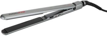 BaByliss PRO Straighteners Ep Technology 5.0 2072E pegla za kosu