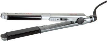 BaByliss PRO Straighteners Ep Technology 5.0 Ultra Culr 2071EPE pegla za kosu