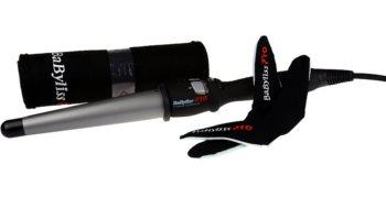 BaByliss PRO Curling Iron 2281TTE ondulator pentru par