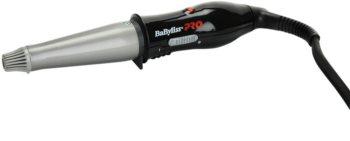 BaByliss PRO Curling Iron 2060E rizador de pelo