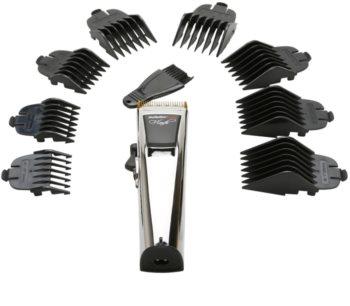 BaByliss PRO Clippers Flash FX668E cortador de cabelo