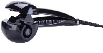 BaByliss PRO Curling Iron MiraCurl 2665E Automaattinen Hiustenkiharrin Hiuksille