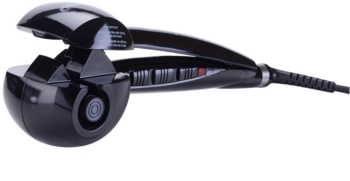 BaByliss PRO Curling Iron MiraCurl 2665E Automatic Hair Curler for Hair