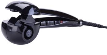 BaByliss PRO Curling Iron MiraCurl 2665E AutomatischerLockenstab für das Haar