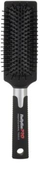 BaByliss PRO Brush Collection Professional Tools kartáč pro středně dlouhé vlasy