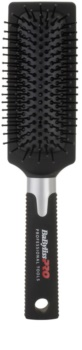 BaByliss PRO Brush Collection Professional Tools krtača za srednje dolge lase