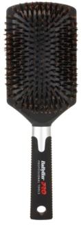 BaByliss PRO Brush Collection Professional Tools Haarborstel  met Wildezwein Borstelharen