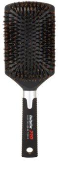 BaByliss PRO Brush Collection Professional Tools Hiusharja Villisian Harjaksilla