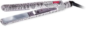 BaByliss PRO Python Skin Collection alisador de cabelo