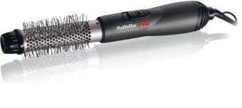BaByliss PRO Titanium Tourmaline  BAB2676TTE četka za sušenje i uvijanje kose