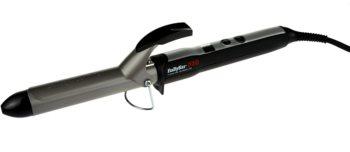 BaByliss PRO Curling Iron 2273TTE ondulator pentru par