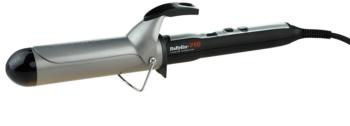 BaByliss PRO Curling Iron 2275TTE uvijač za kosu
