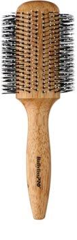BaByliss PRO Brush Collection Wooden escova de cabelo
