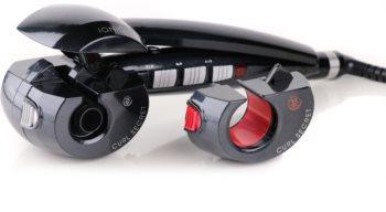 BaByliss C1300E Curling Wand Krultang