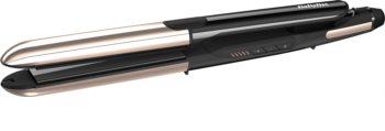 BaByliss ST481E Hair Straightener