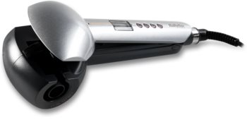 BaByliss Curl Secret Optimum C1600E samodejni kodralnik za lase