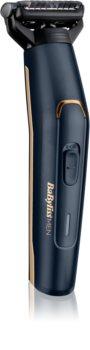 BaByliss For Men BG120E trimmer za tijelo