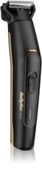 BaByliss For Men MT860E aparat za šišanje i brijanje