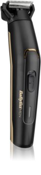 BaByliss For Men MT860E prirezovalnik za lase in brado