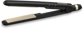 BaByliss Ceramic Straight 230 ST089E Hair Straightener