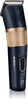 BaByliss For Men E986E maszynka do strzyżenia włosów
