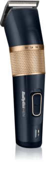BaByliss For Men E986E триммер для волос