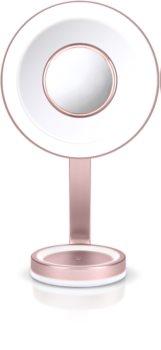 BaByliss 9450E miroir de maquillage